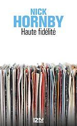 Download this eBook Haute fidélité - extrait offert