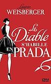 Télécharger le livre :  Le diable s'habille en Prada - extrait offert