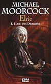 Télécharger le livre :  Elric - tome 1