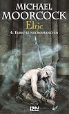 Télécharger le livre :  Elric - tome 4