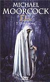 Télécharger le livre :  Elric - tome 7