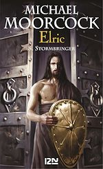 Download this eBook Elric - tome 8