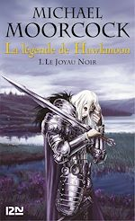 Download this eBook La légende de Hawkmoon - tome 4