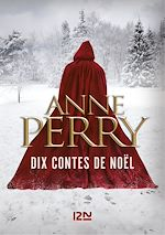 Download this eBook Dix contes de Noël