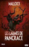 Télécharger le livre :  Les Larmes de Pancrace - extrait