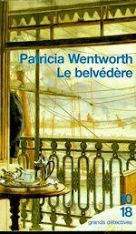 Download this eBook Le belvédère