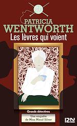 Download this eBook Les lèvres qui voient
