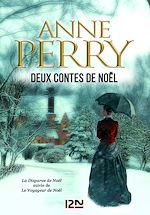 Download this eBook Deux contes de Noël