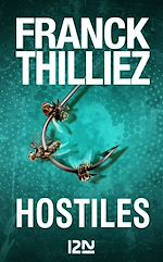 Download this eBook Hostiles
