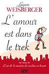 Télécharger le livre :  L'amour est dans le trek