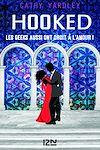 Télécharger le livre :  Hooked
