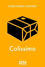 Download this eBook Colissimo