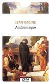 Télécharger le livre :  Andromaque