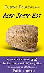 Download this eBook Alea Jacta Est