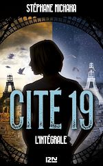Download this eBook Cité 19 - L'intégrale