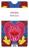 Télécharger le livre :  Dom Juan