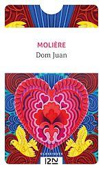 Download this eBook Dom Juan