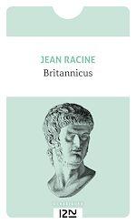 Download this eBook Britannicus