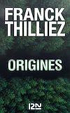 Télécharger le livre :  Origines