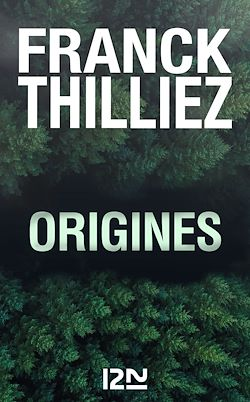 Download the eBook: Origines