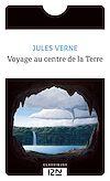 Télécharger le livre :  Voyage au centre de la Terre