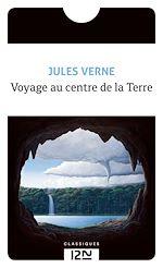Téléchargez le livre :  Voyage au centre de la Terre