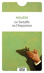 Download this eBook Le Tartuffe