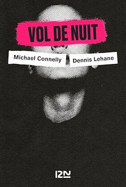 Download the eBook: Vol de nuit