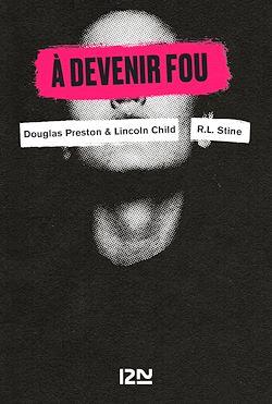 Download the eBook: A devenir fou