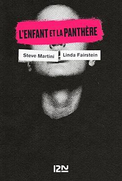 Download the eBook: L'Enfant et la panthère