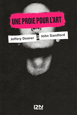 Download the eBook: Une proie pour l'art