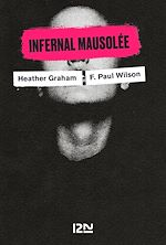 Download this eBook Infernal mausolée