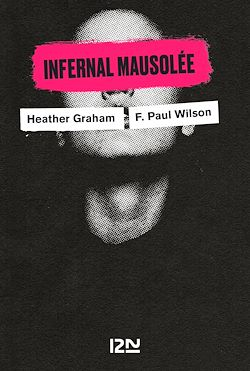 Download the eBook: Infernal mausolée