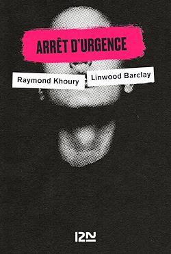 Download the eBook: Arrêt d'urgence