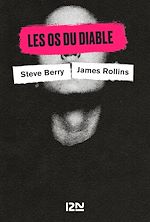 Download this eBook Les Os du diable