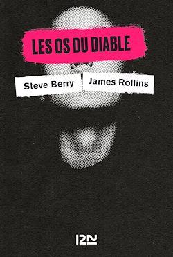 Download the eBook: Les Os du diable