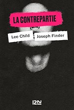 Download this eBook La Contrepartie
