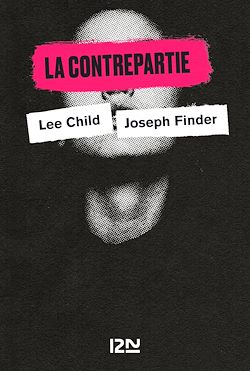 Download the eBook: La Contrepartie