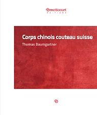 Téléchargez le livre :  Corps chinois couteau suisse
