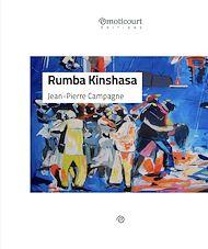 Téléchargez le livre :  Rumba Kinshasa