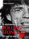 Télécharger le livre :  Dictionnaire Rolling Stones