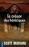 Télécharger le livre :  Le trésor des Hérétiques
