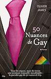 Télécharger le livre :  50 nuances de gay