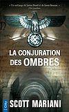 Télécharger le livre :  La conjuration des ombres