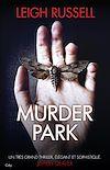 Télécharger le livre :  Murder Park