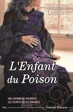 Download this eBook L'enfant du poison