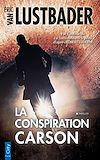 Télécharger le livre :  La conspiration