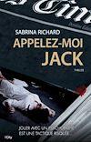 Télécharger le livre :  Appelez-moi Jack
