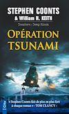 Télécharger le livre :  Opération Tsunami