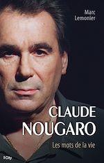 Téléchargez le livre :  Claude Nougaro